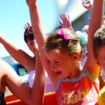 Butlins – £15 off all Term time breaks.