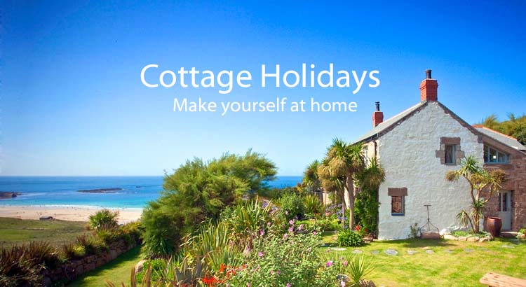 Cheap cottage holiday offers in the uk uk family break for Cheap holiday cottages uk