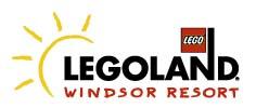 legoland windsor family offer