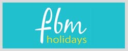 fbmholidays offers