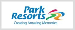 park resorts offers