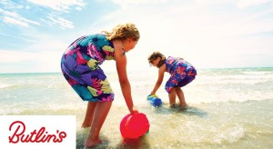butlins holiday offers