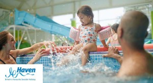 haven easter holiday offers 2015
