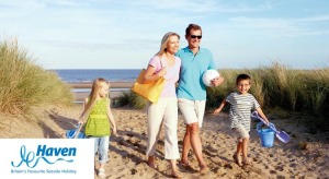 haven holiday offers 2015