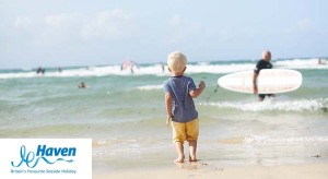 haven summer holiday offers