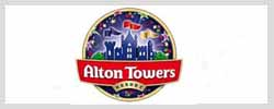 alton towers holiday hotel deals and offers