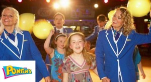pontins february offers 2015