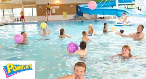 pontins holiday offers 2015