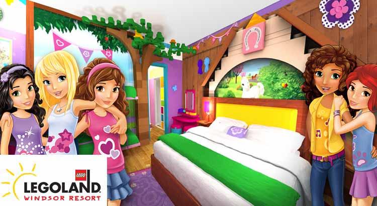 legoland hotel deals from 40pp uk family break. Black Bedroom Furniture Sets. Home Design Ideas