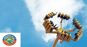 lightwater valley offers and deals