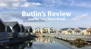 butlins review