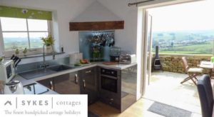 sykes cottages last minute holidays