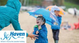 haven-holiday-october-half-term