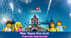 legoland-new-years-eve
