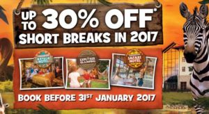 chessignton-2017-earlybooking-offer