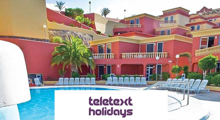 Teletext holidays special offers and deals uk family break for Cheap holiday cottages uk